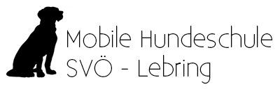 Mobile Hundeschule SVÖ Lebring